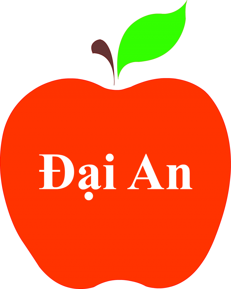 Dịch vụ công bố giá rẻ tại Thành Phố Hồ Chí Minh