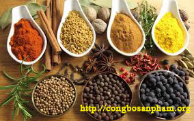 cong-bo-nguyen-lieu-thuc-pham-nhap-khau