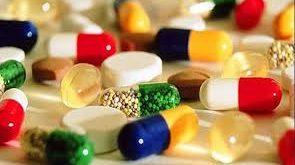 công bố thực phẩm bảo vệ sức khỏe sản xuất trong nước
