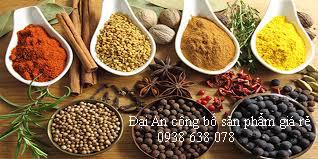 Thủ tục tự công bố sản phẩm thực phẩm sản xuất trong nước và nhập khẩu