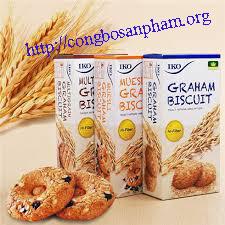 tự công bố sản phẩm bánh snack
